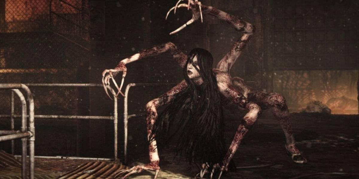 Deals with Gold: Descuentos en The Evil Within, Metro 2033 y más