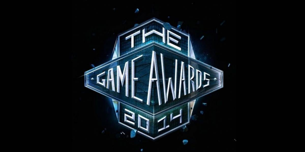 Se anuncia The Game Awards, el sucesor de los VGX