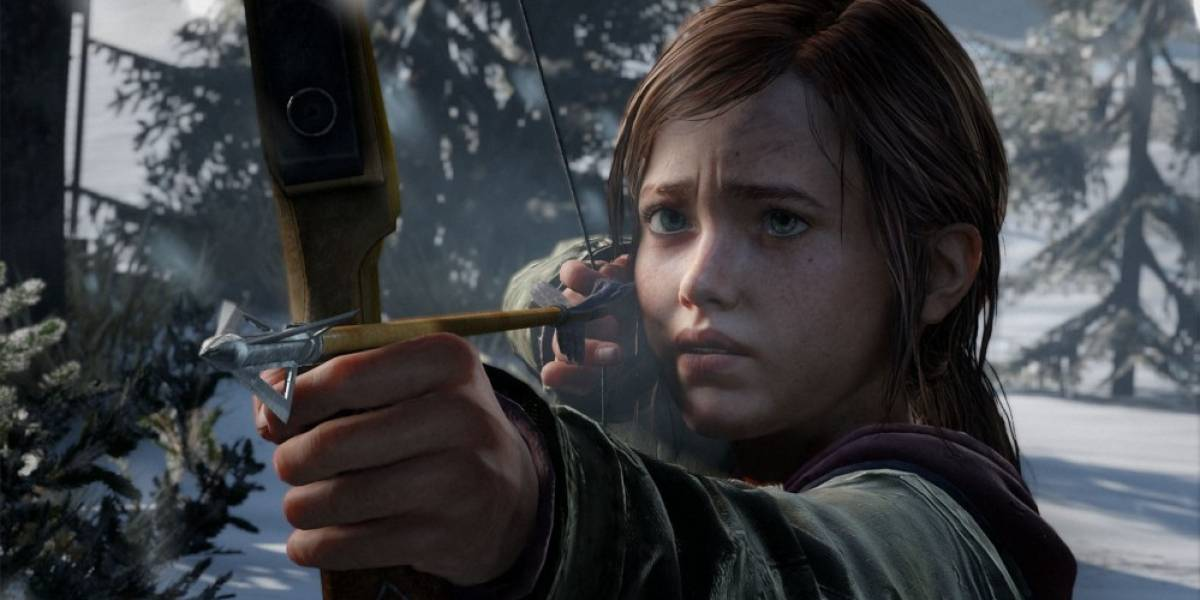 Neil Druckmann da más detalles de la película de The Last of Us