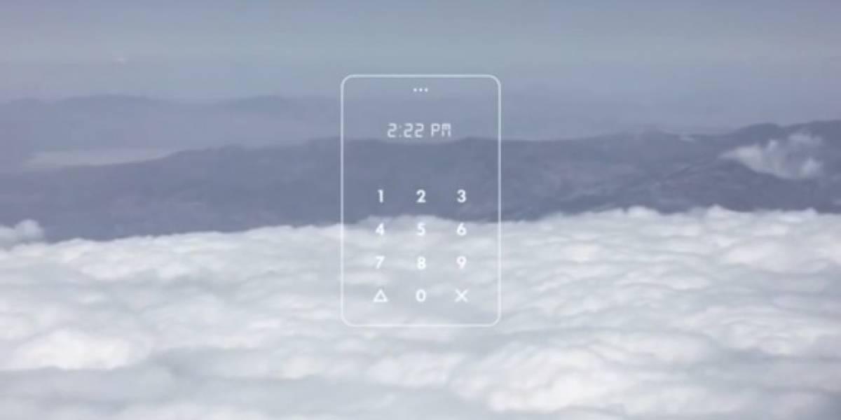 The Light Phone, el teléfono que sólo realiza y recibe llamadas