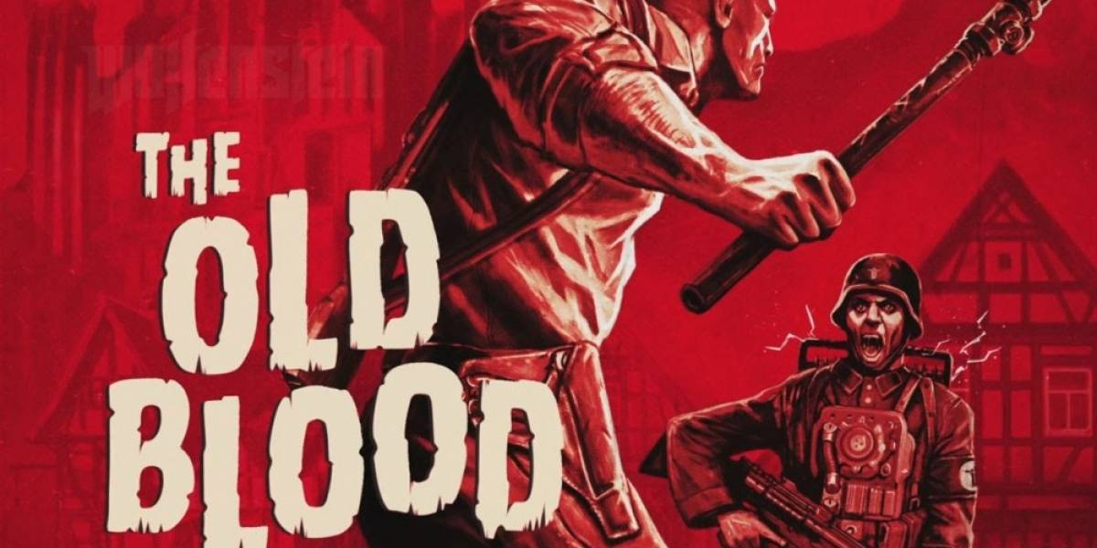 Esto necesita tu PC para correr Wolfenstein: The Old Blood