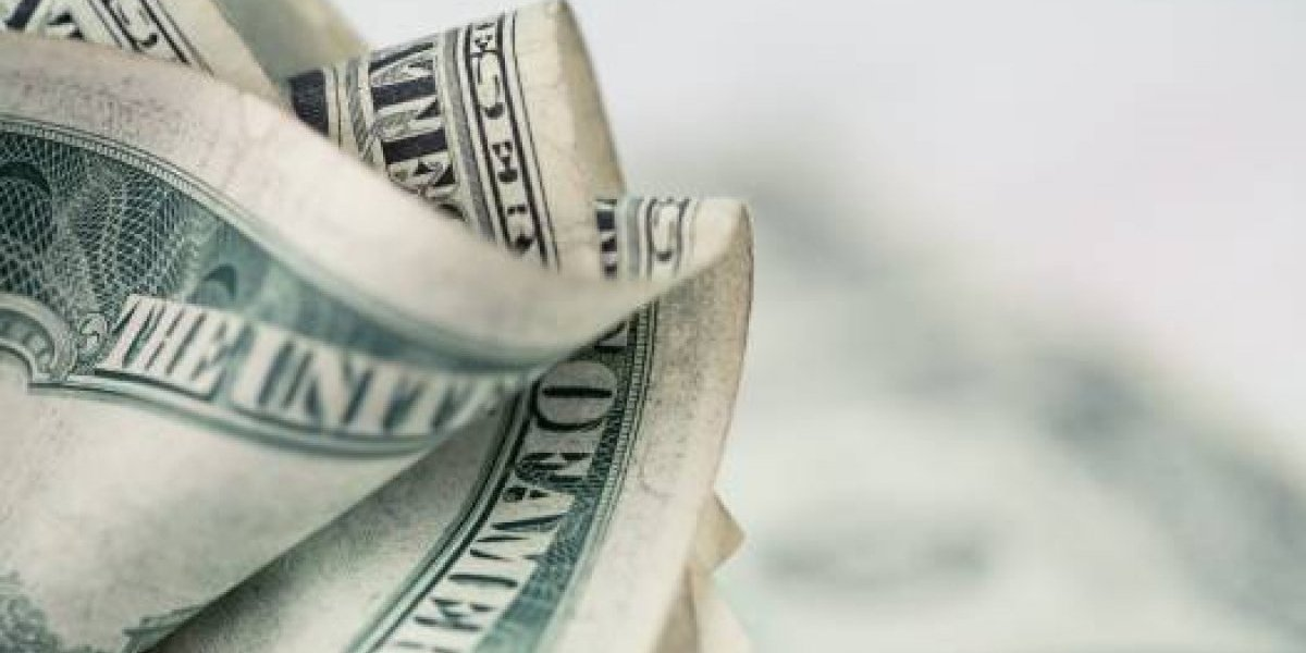Hacienda envía $10.7 millones en reintegros