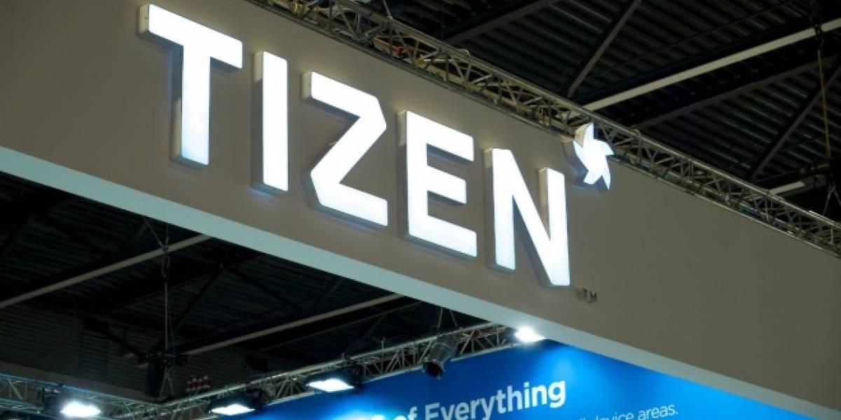 Tizen es explicado a fondo en este bonito video