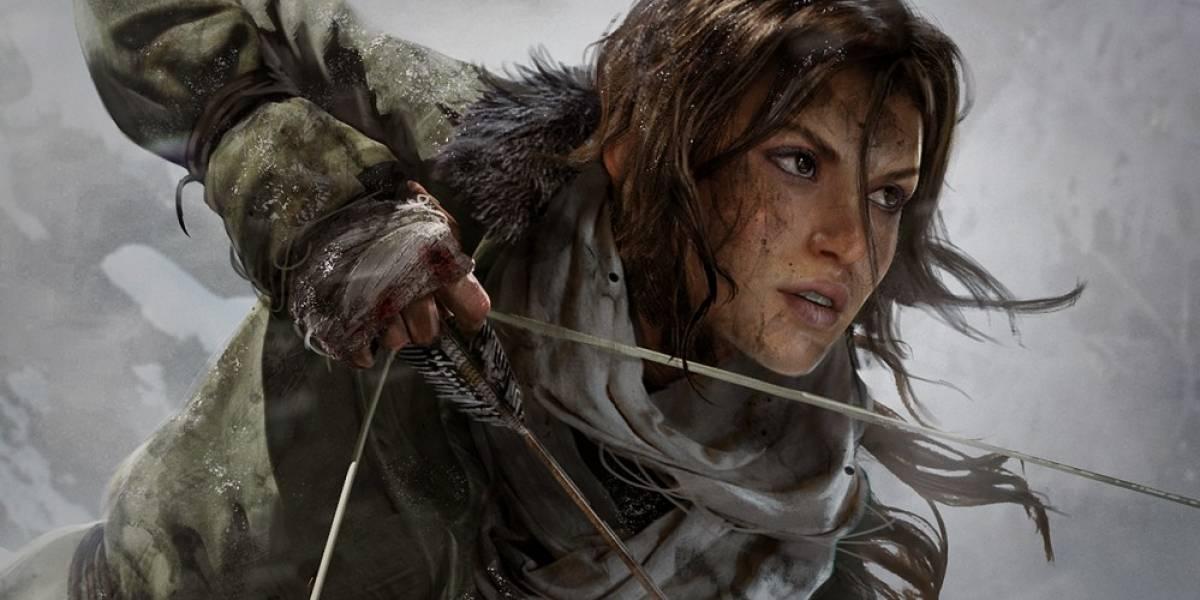 Square Enix reitera que su acuerdo con Microsoft tiene una duración