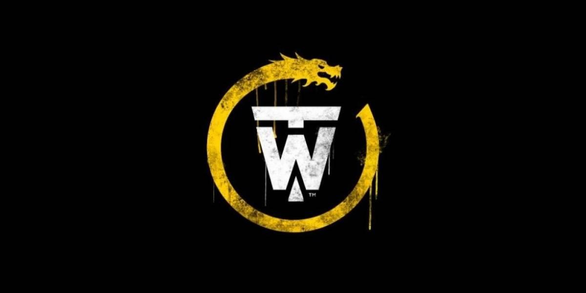 United Front anunciará el lunes Triad Wars, solo para PC