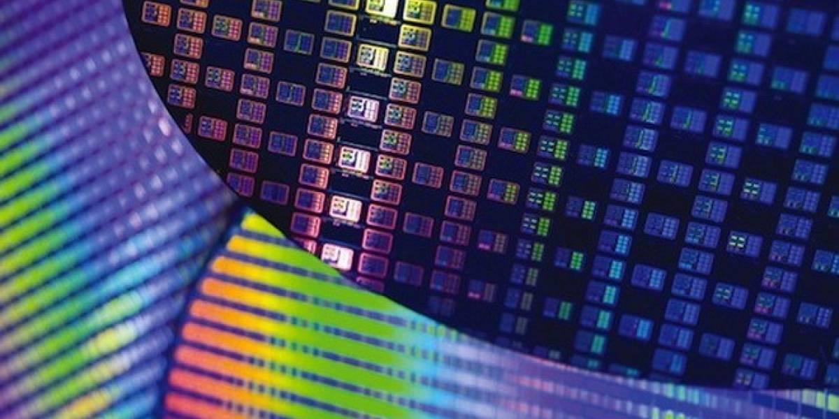 TSMC producirá siguiente generación de procesadores ARM 64-bit