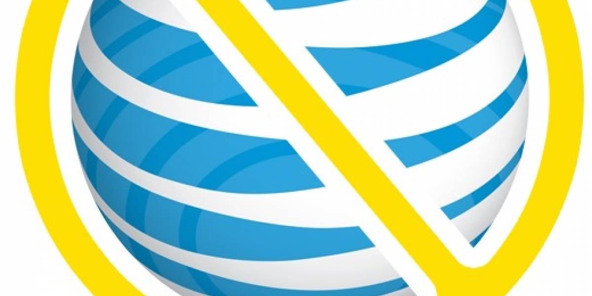 Sprint presenta una demanda legal por unión de AT&T + T-Mobile y los acusados responden
