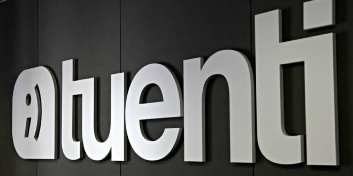 Tuenti llega a Ecuador con Facebook y WhatsApp ilimitados