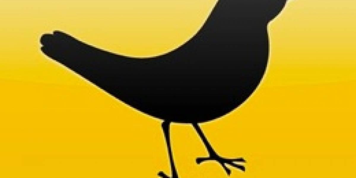 Es un Hecho: Twitter compra TweetDeck en US$40 millones