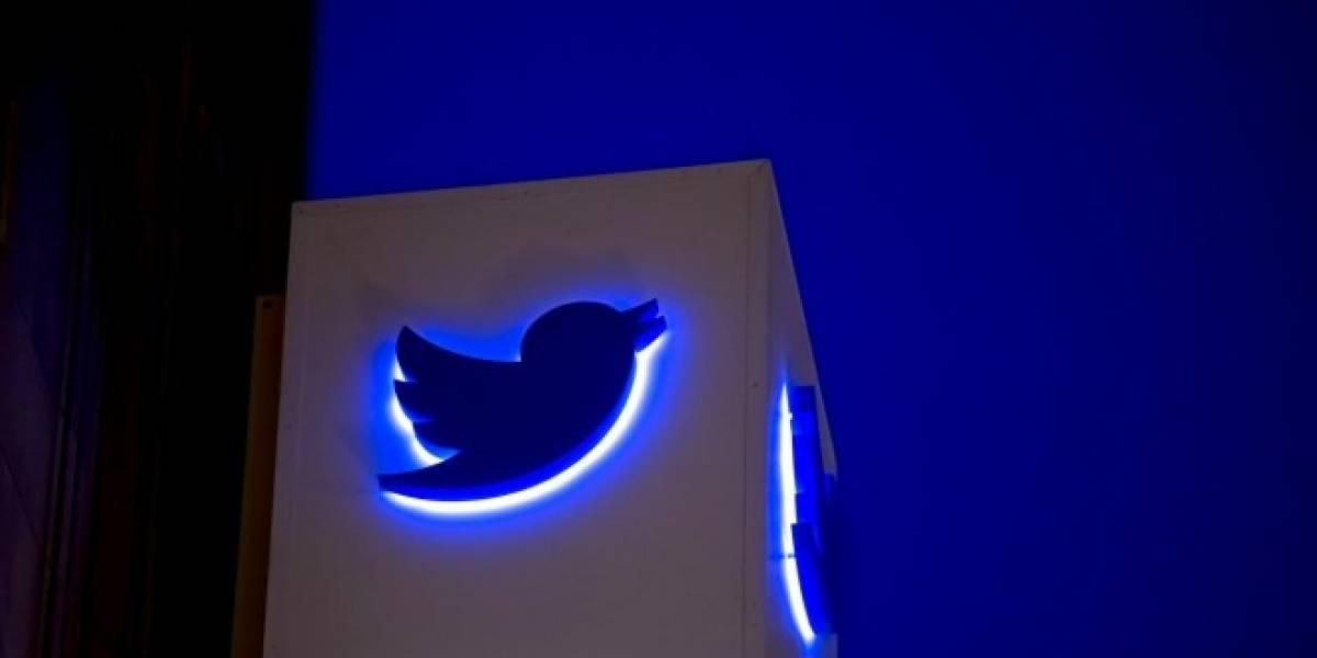 Twitter ya experimenta con páginas de tiendas y productos dentro de su aplicación