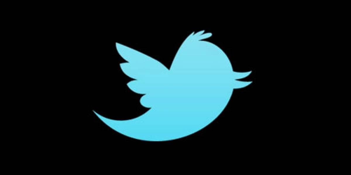 MWC 2011: CEO de Twitter lo quiere en todas partes