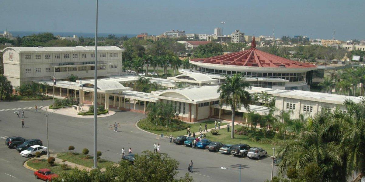 UASD. Profesores no iniciarán mañana el nuevo semestre en reclamo de aumento