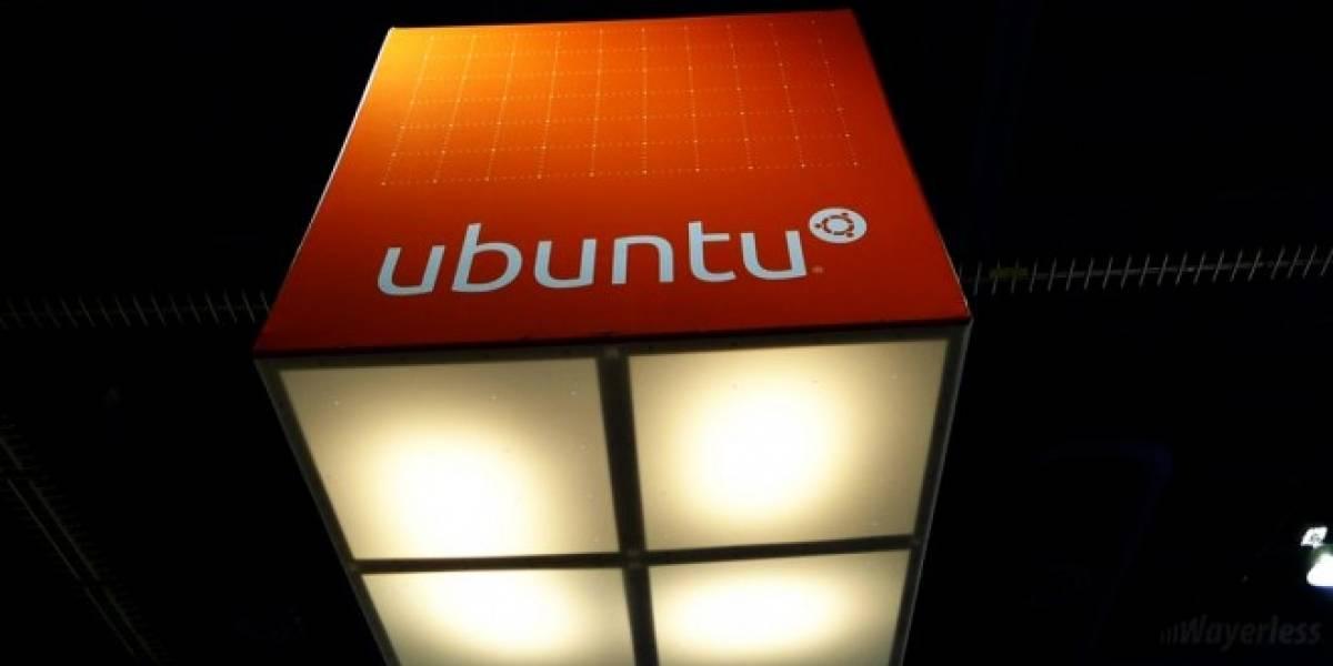 Dell lanzará dos tablets híbridos con Ubuntu