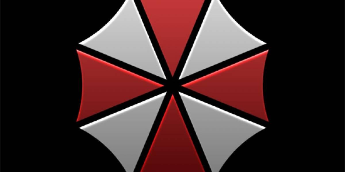 Se viene una buena noticia para los fanáticos de Resident Evil con Wii