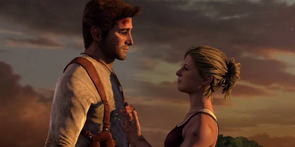 Uncharted: The Nathan Drake Collection recibe tráiler centrado en su historia