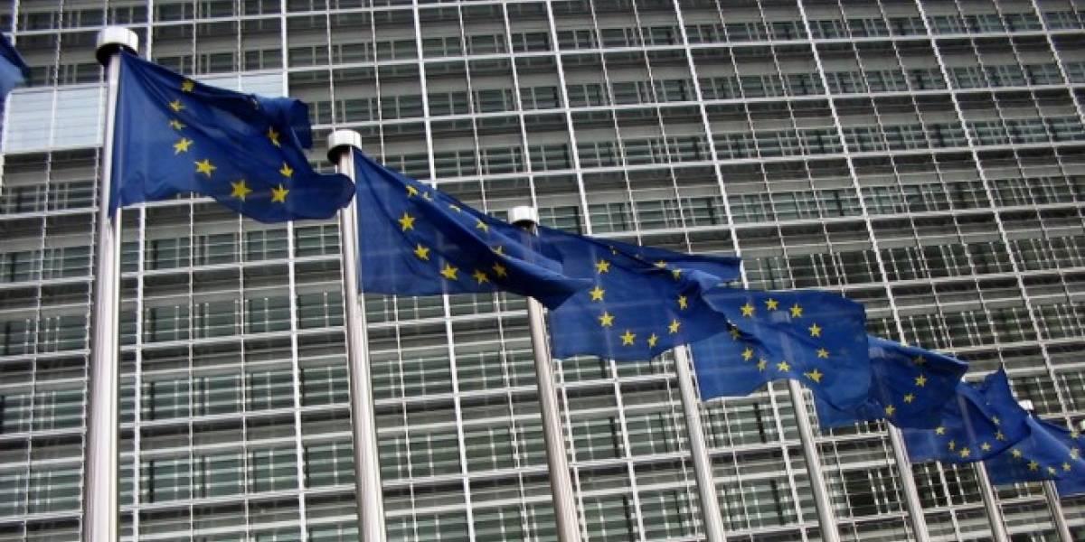 Google es acusado de monopolio con Android en Europa