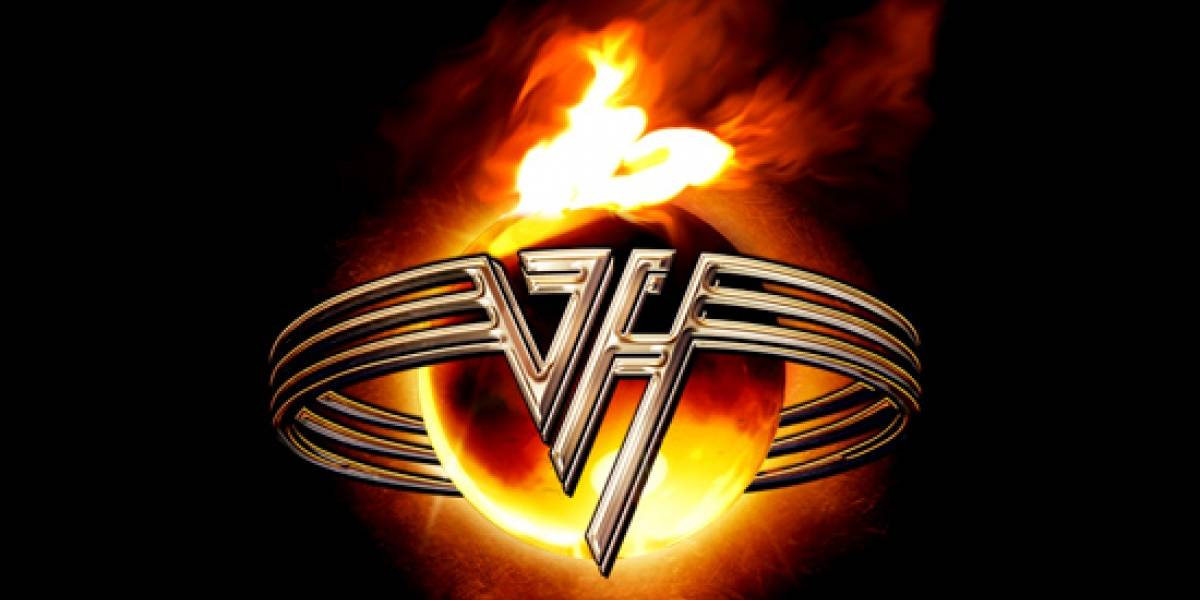 Futurología: Activision prepara Hard Rock Van Halen, Band Hero y GH5