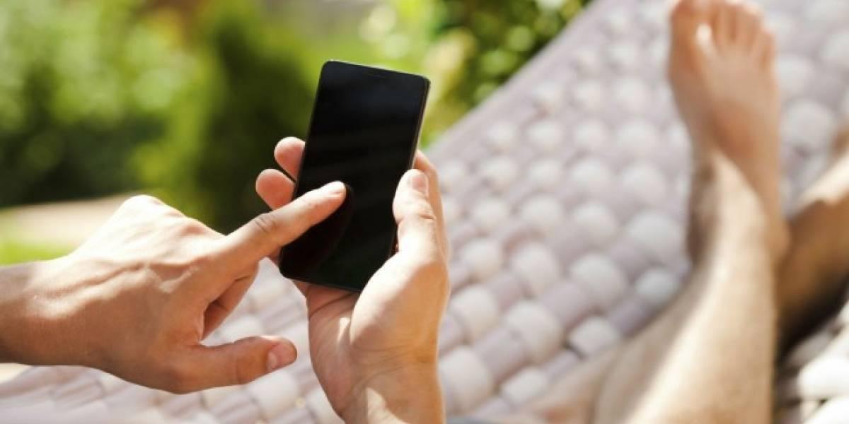 Movistar lanza nuevo servicio de roaming para Argentina