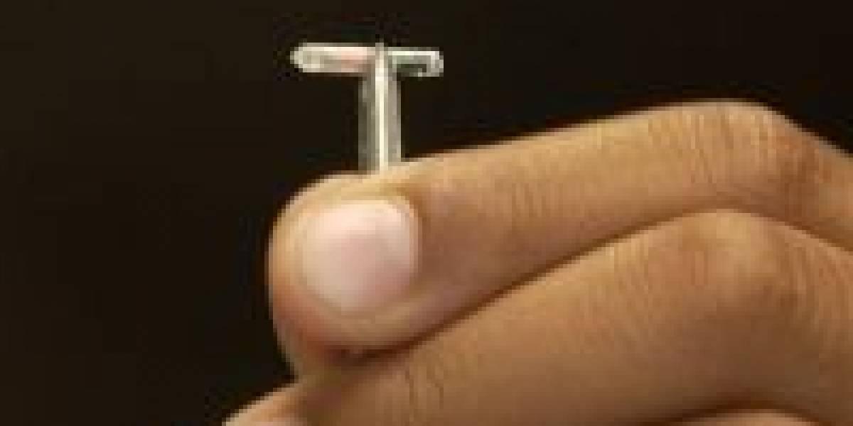 Los implantes RFID podrían producir cáncer