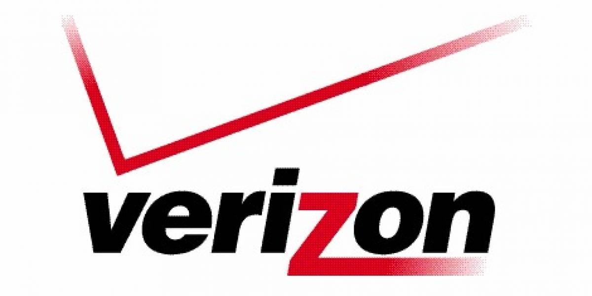 Verizon instalará redes de 100 gigabits en Estados Unidos
