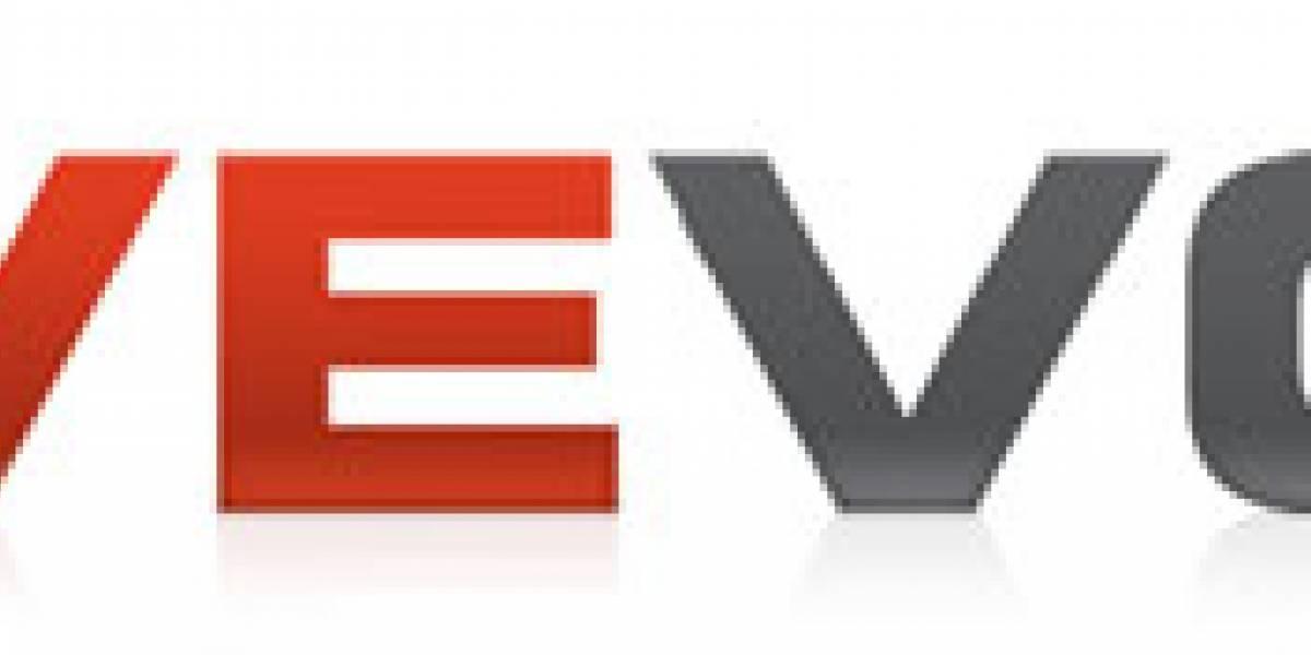 VEVO llegará pronto a Android