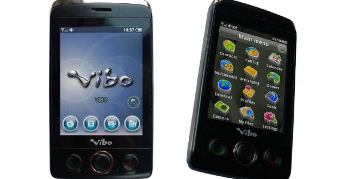 Nokia adquiere a Smarterphone, compañía noruega de software para teléfonos básicos