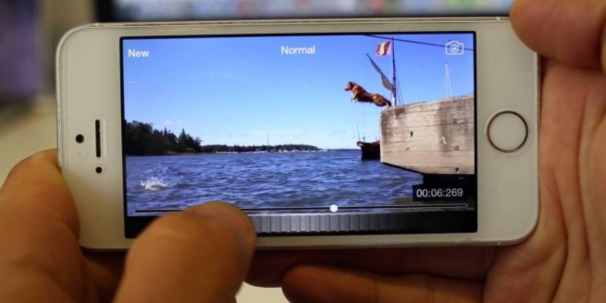 Estudio afirma que consumimos videos cada vez más largos en nuestros equipos móviles