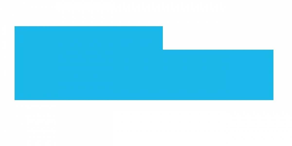 Vimeo lanza nuevas apps para móviles y tabletas