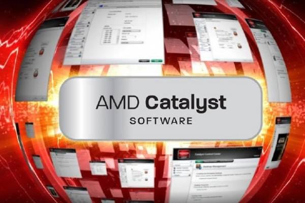 AMD Vision Engine Control Center en los Catalyst 11 4 preview