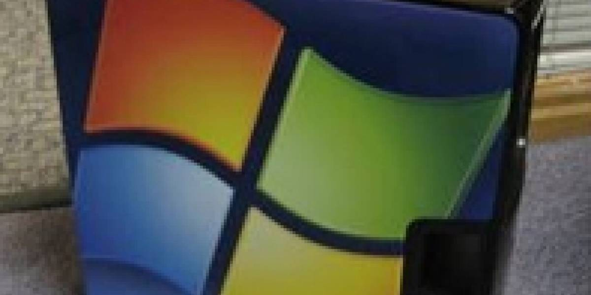 Microsoft y Dell crean el Vista PC