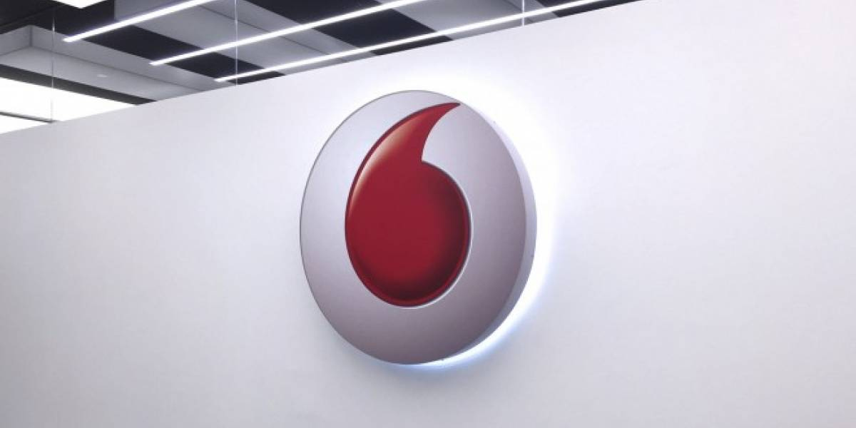 Vodafone España aumenta a 300Mbps su fibra para competir con Movistar