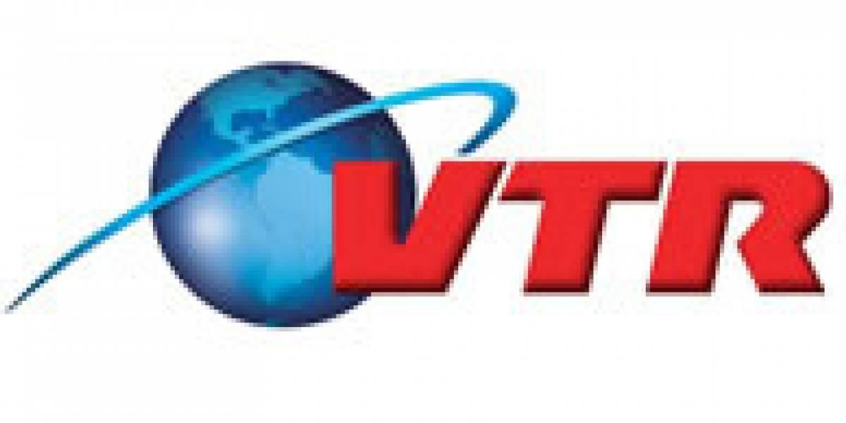 FWLabs: VTR Triple Pack Gold + d-BOX | PRO