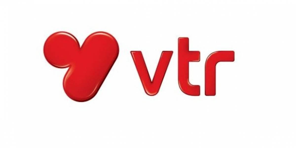 Chile: VTR comenzará a ofrecer servicio celular el primer trimestre de 2012