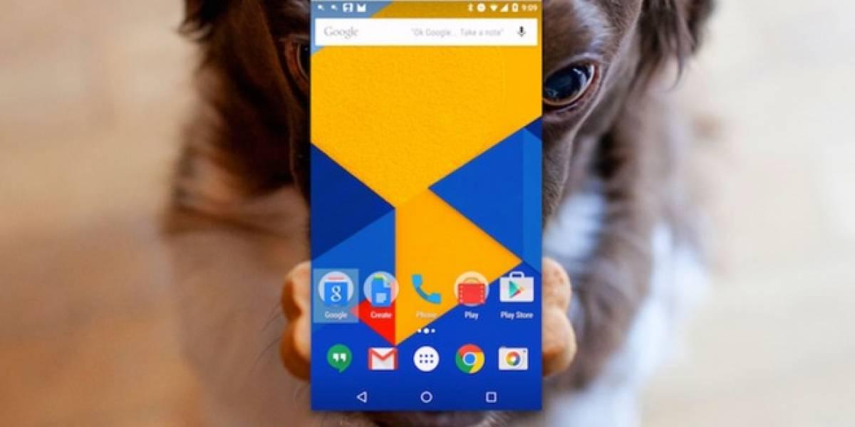Vysor es una nueva aplicación para controlar tu Android desde el PC