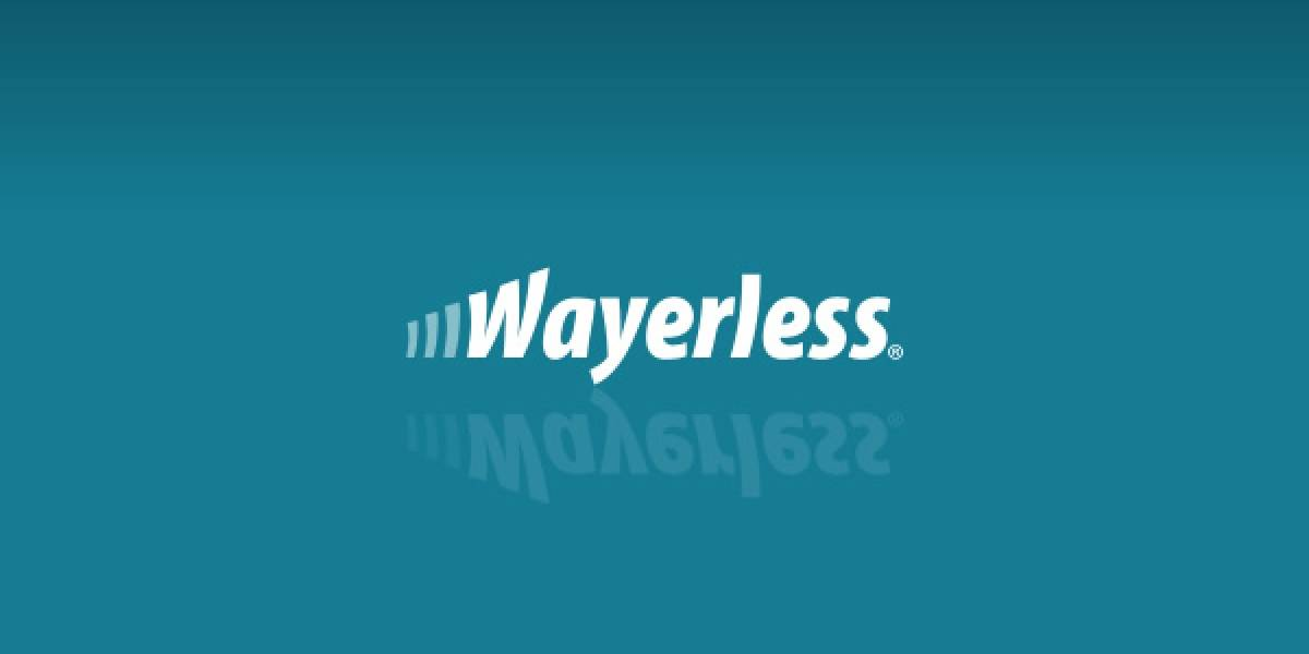 En Wayerless: Los Imperdibles de la Semana