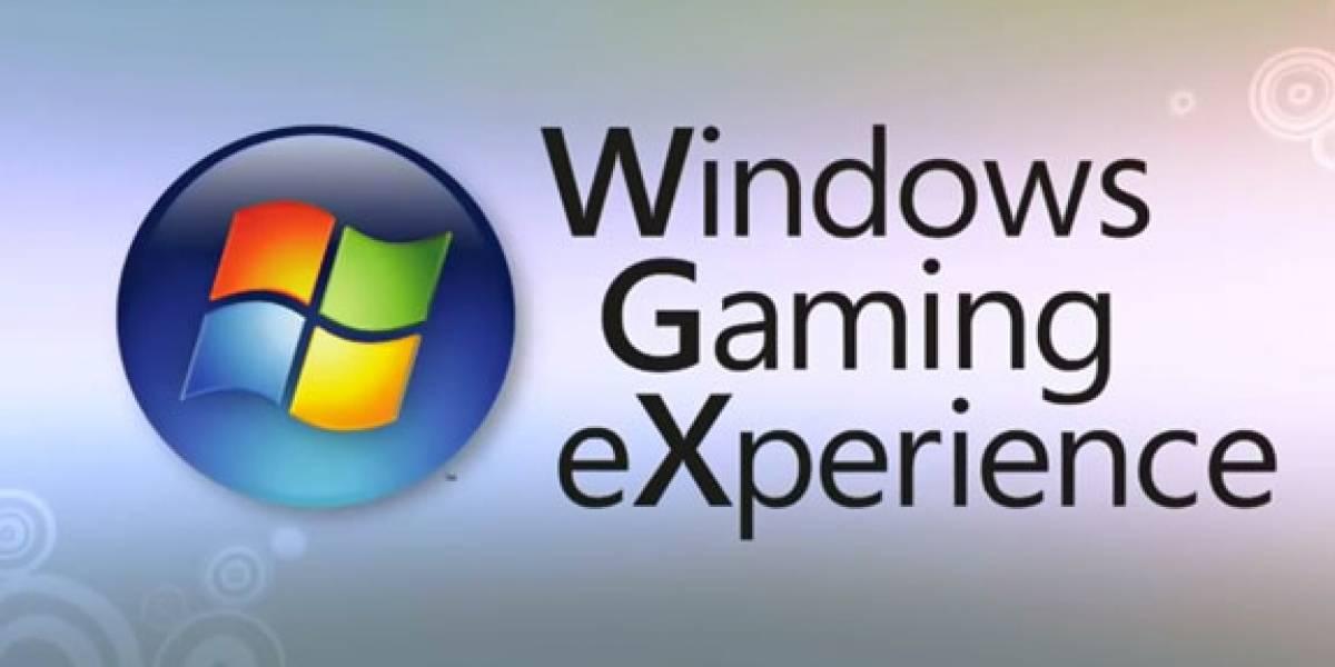 Se filtra WGX: el próximo paso de los videojuegos según Microsoft