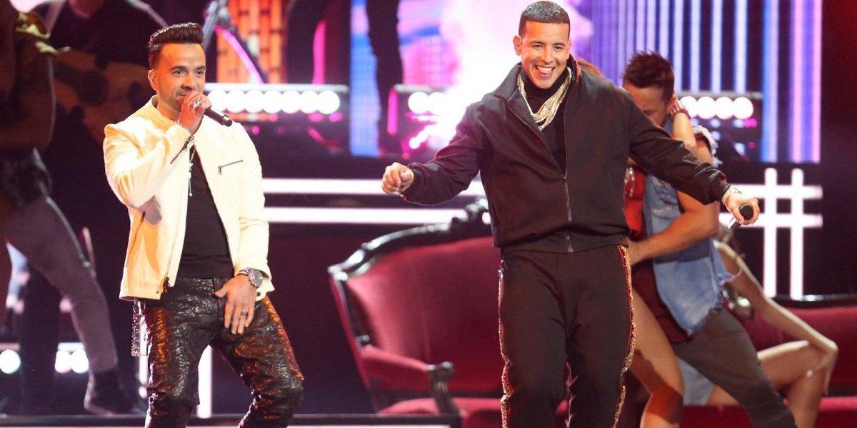 Revive las presentaciones de los Grammy
