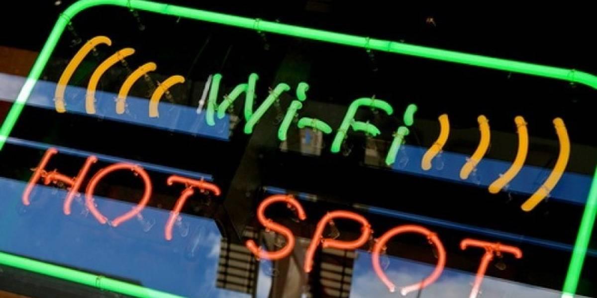 México: La importancia que le damos al Wi-Fi sobre el 3G