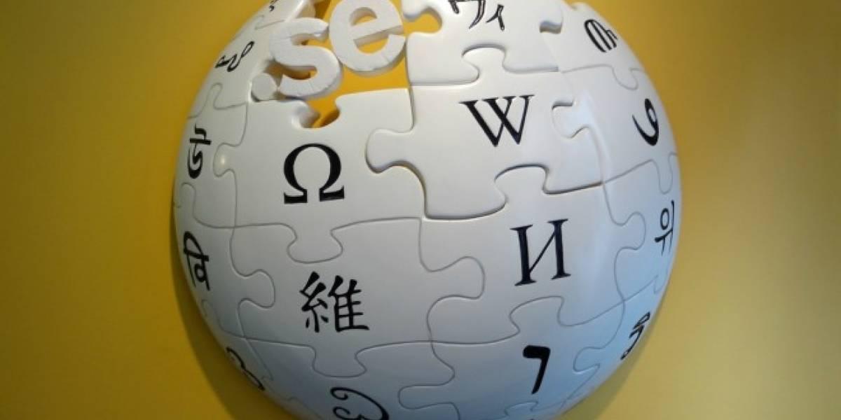 Wikipedia ha renovado su aplicación con una versión más personalizada