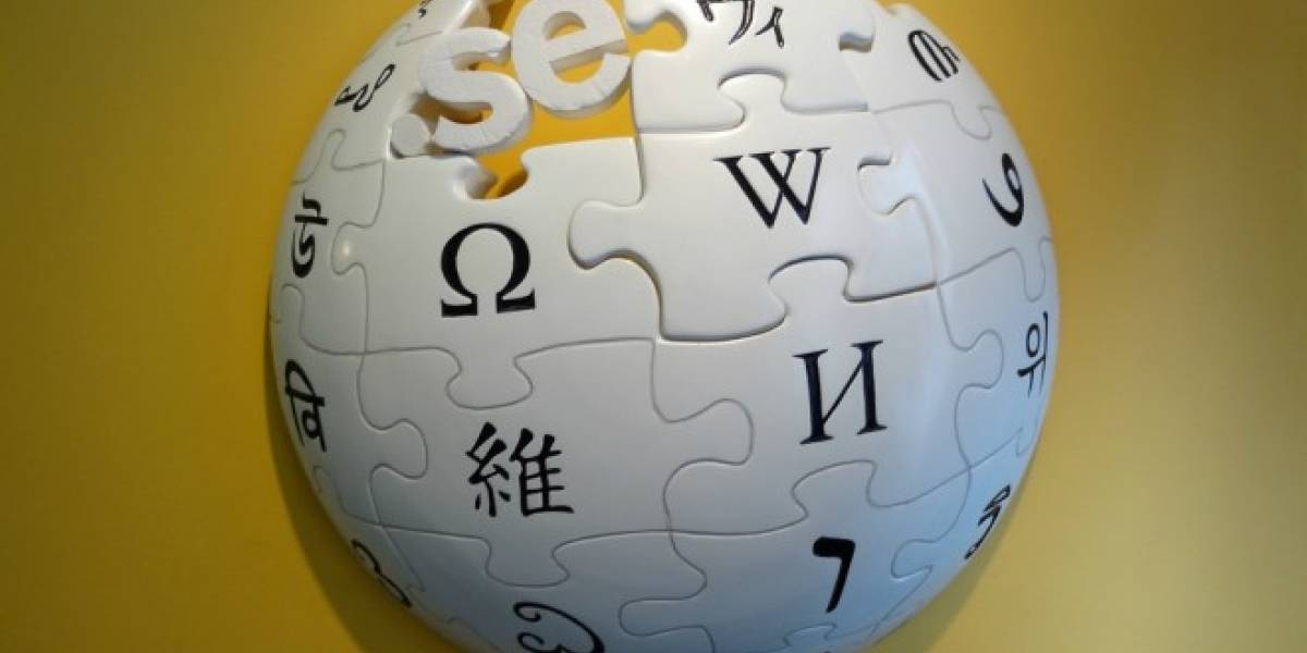 Wikipedia se integra en el menú contextual de Android 6.0 Marshmallow