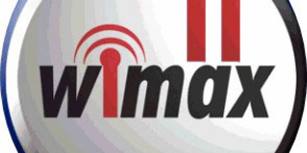 Llega el nuevo estándar WiMAX Mobile 2
