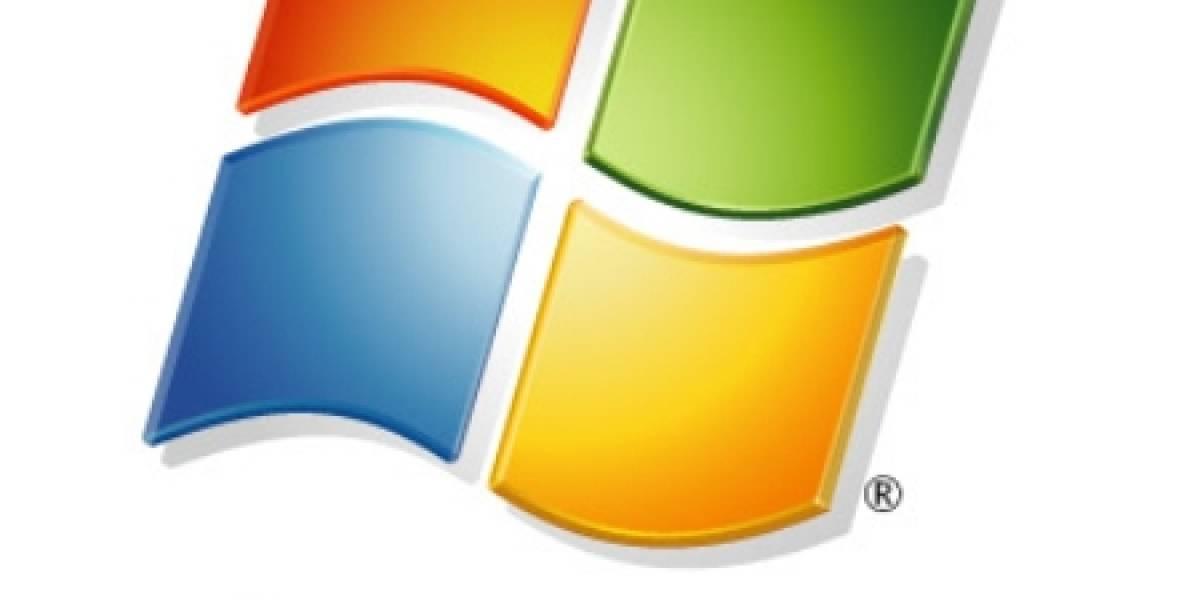 Microsoft anuncia Windows Thin PC (WinTPC)
