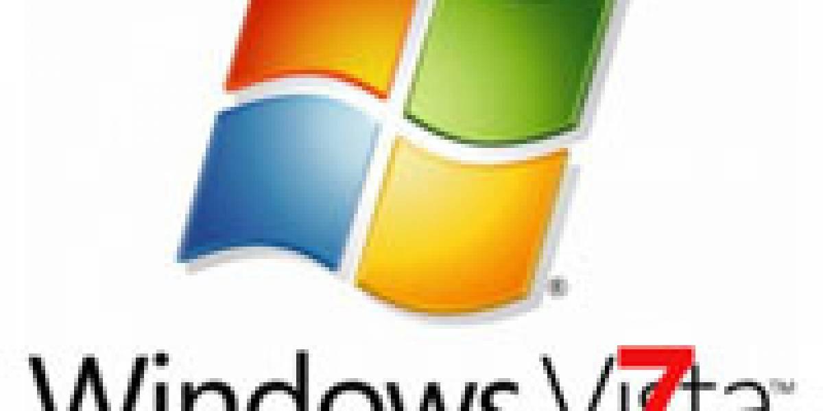 Windows 7 será la dosis para tus juegos
