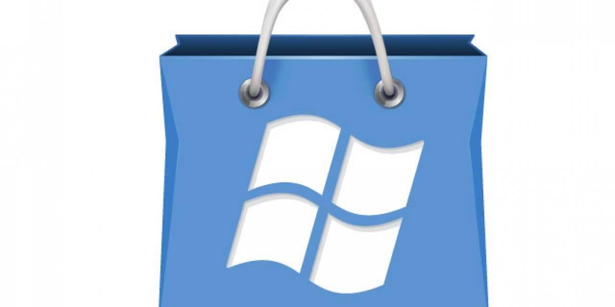 Microsoft anuncia el cierre de la tienda de aplicaciones de Windows Mobile
