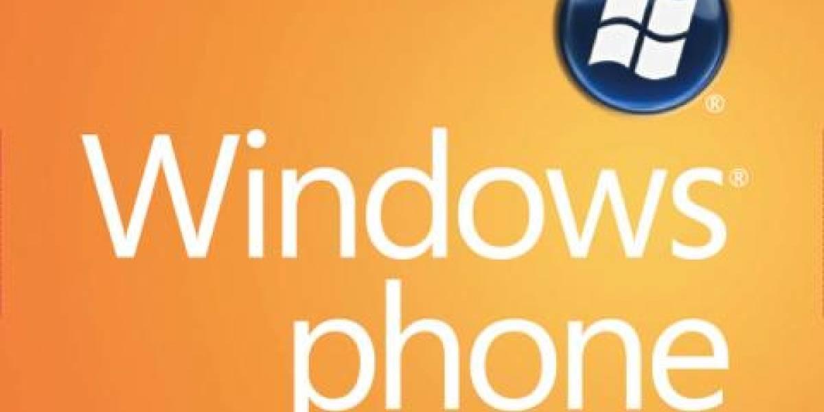 Microsoft asegura que WP7 es 20% más eficiente que otras plataformas
