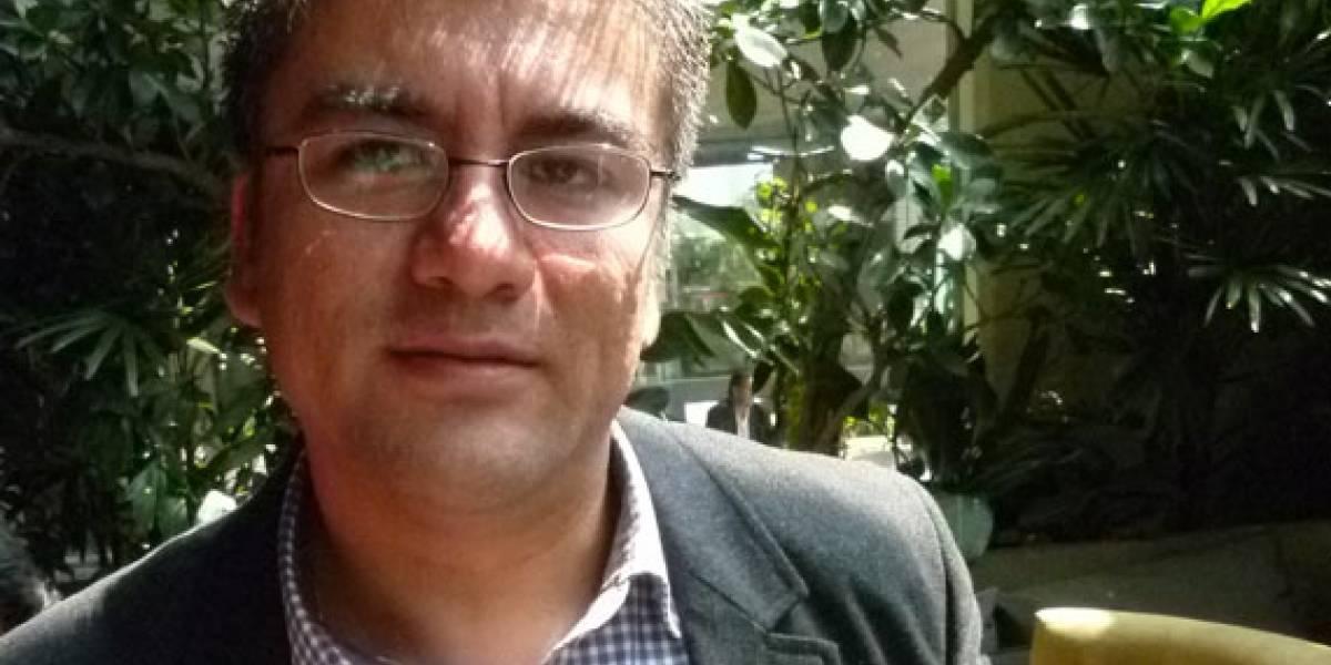 W Interviú: Omar Aviles nos cuenta del proceso de publicación en Windows Phone Marketplace