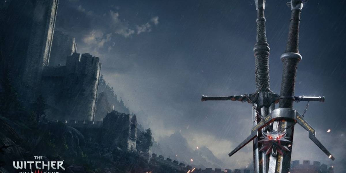 The Witcher 3, se revelan más detalles sobre el modo New Game Plus