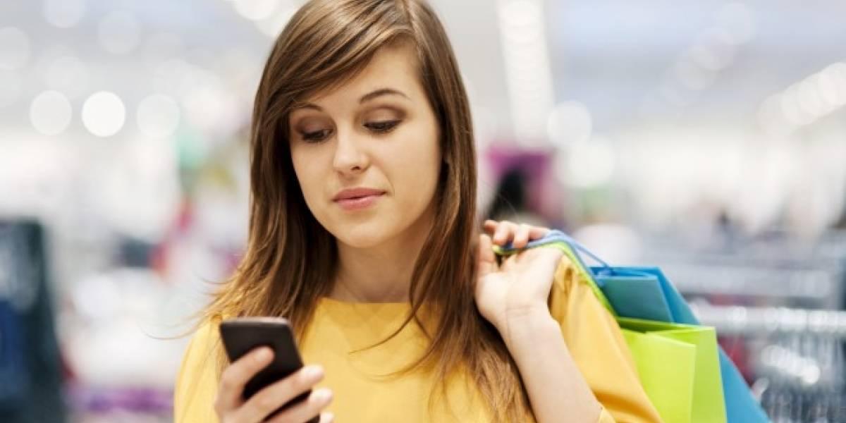 Motorola Mobility y Adimark GFK publican estudio sobre uso de smartphones en mujeres
