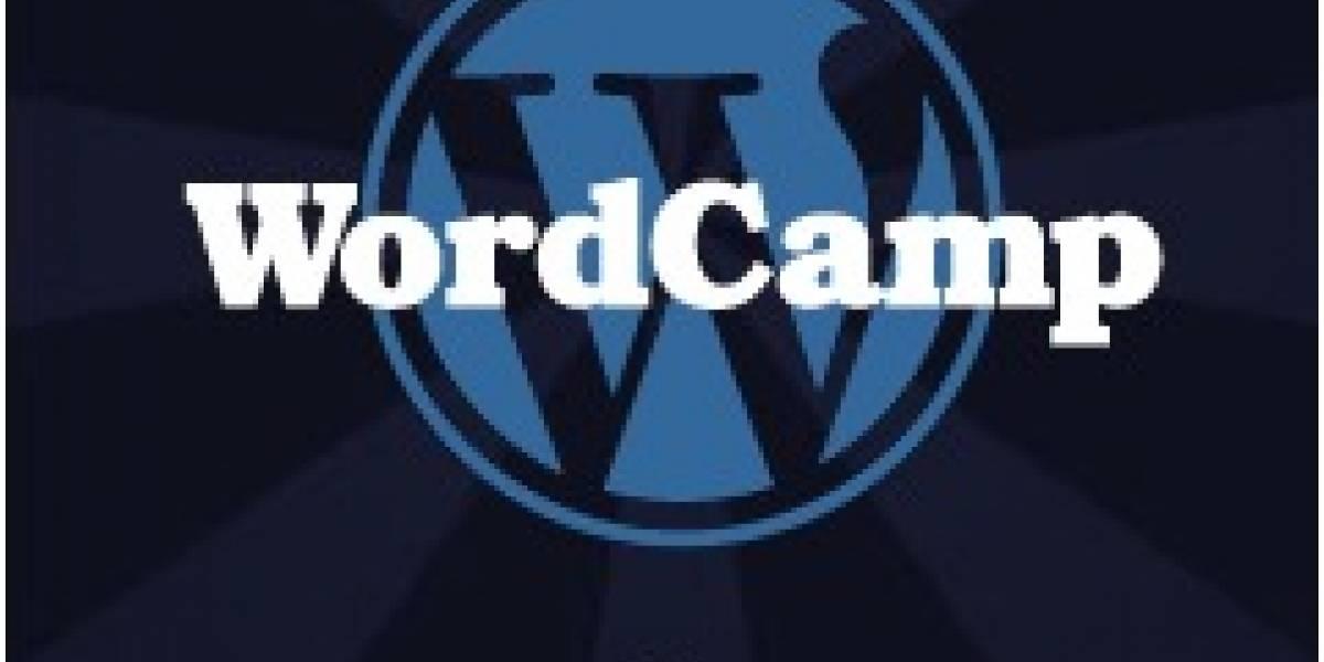 Este miércoles es el WordCamp Argentina 2007