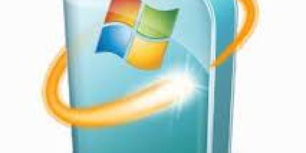 Mañana Martes, Microsoft lanzara parches de seguridad para Windows